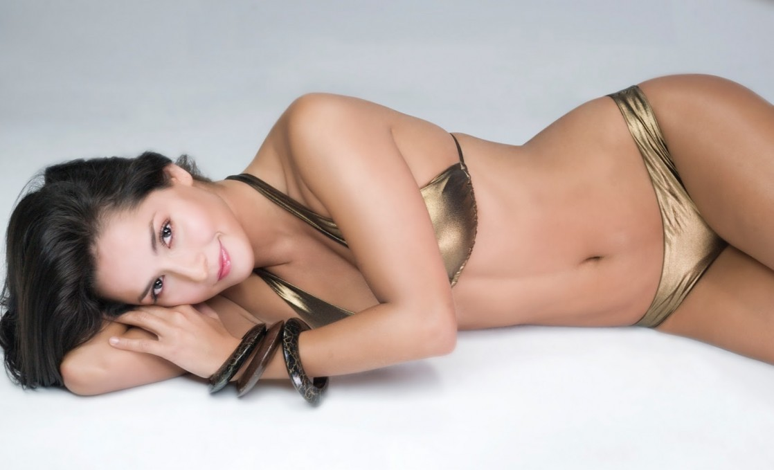 Carmen villa lobos naked, milena velba pussy pics