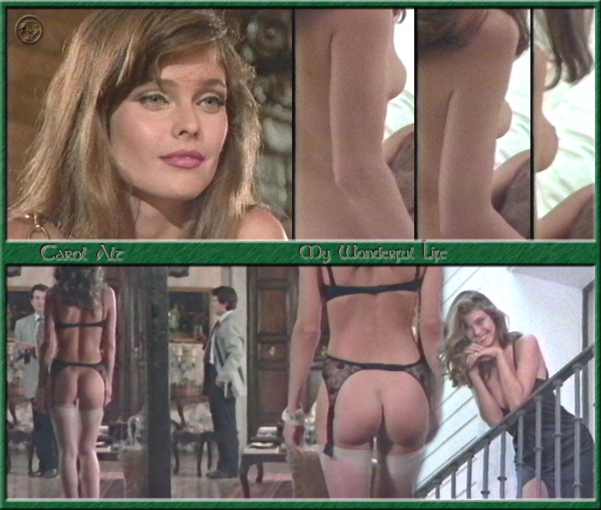 Lucy liu sex nude
