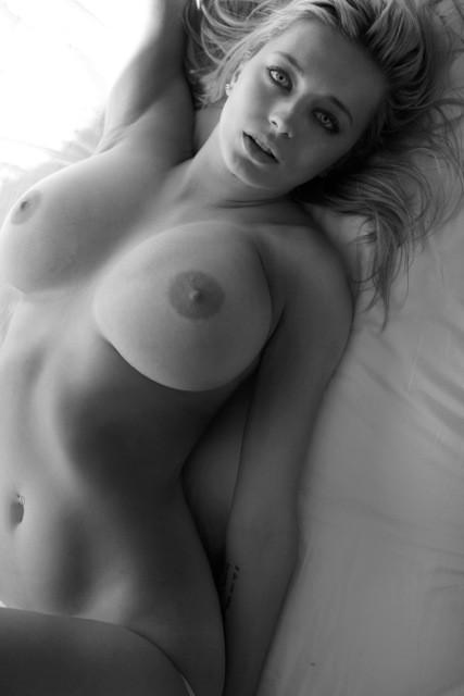 Caroline Vreeland Desnuda Fotos Y Vídeos Imperiodefamosas