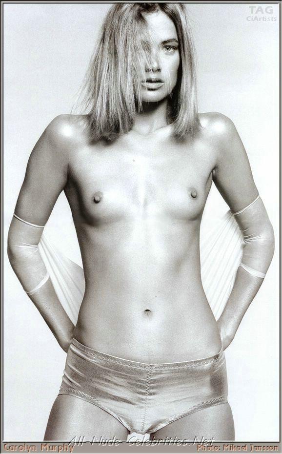 Sheree murphy fotos desnudas