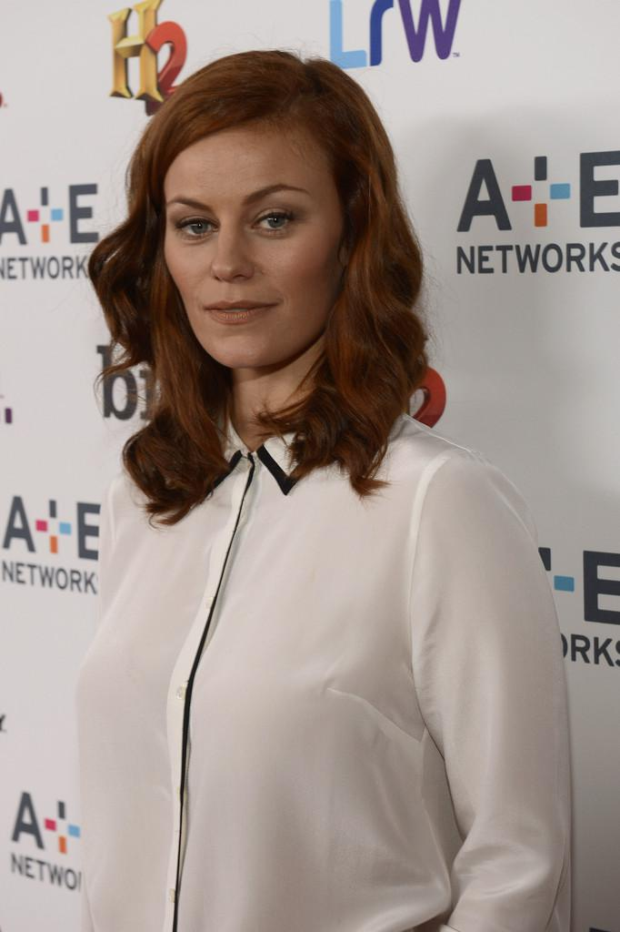 cassidy freeman porn video