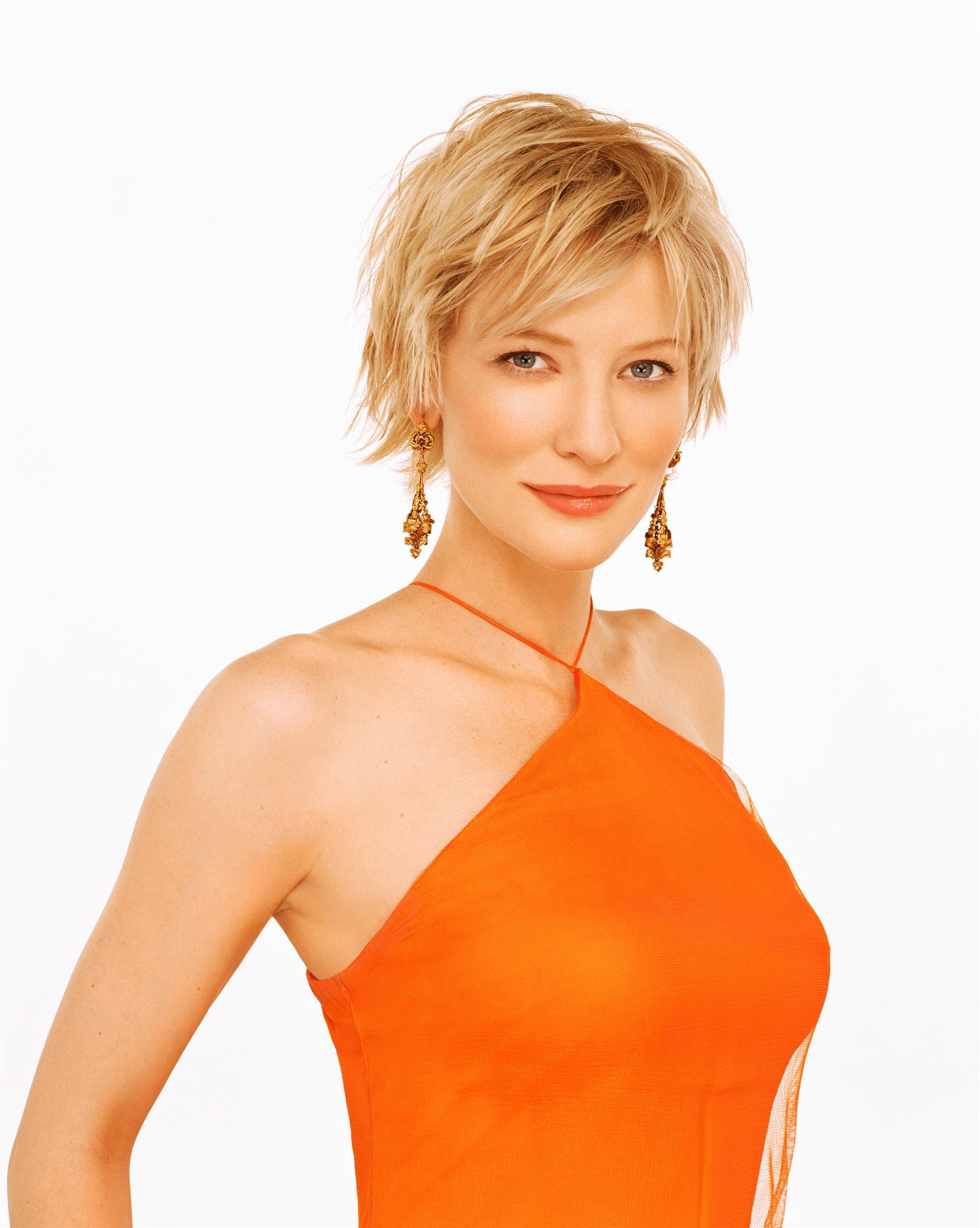 Cate Blanchett Desnuda Página 9 Fotos Desnuda Descuido Topless