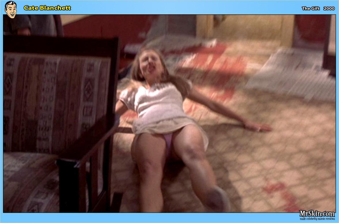 Cate Blanchett Desnuda Página 2 Fotos Desnuda Descuido Topless