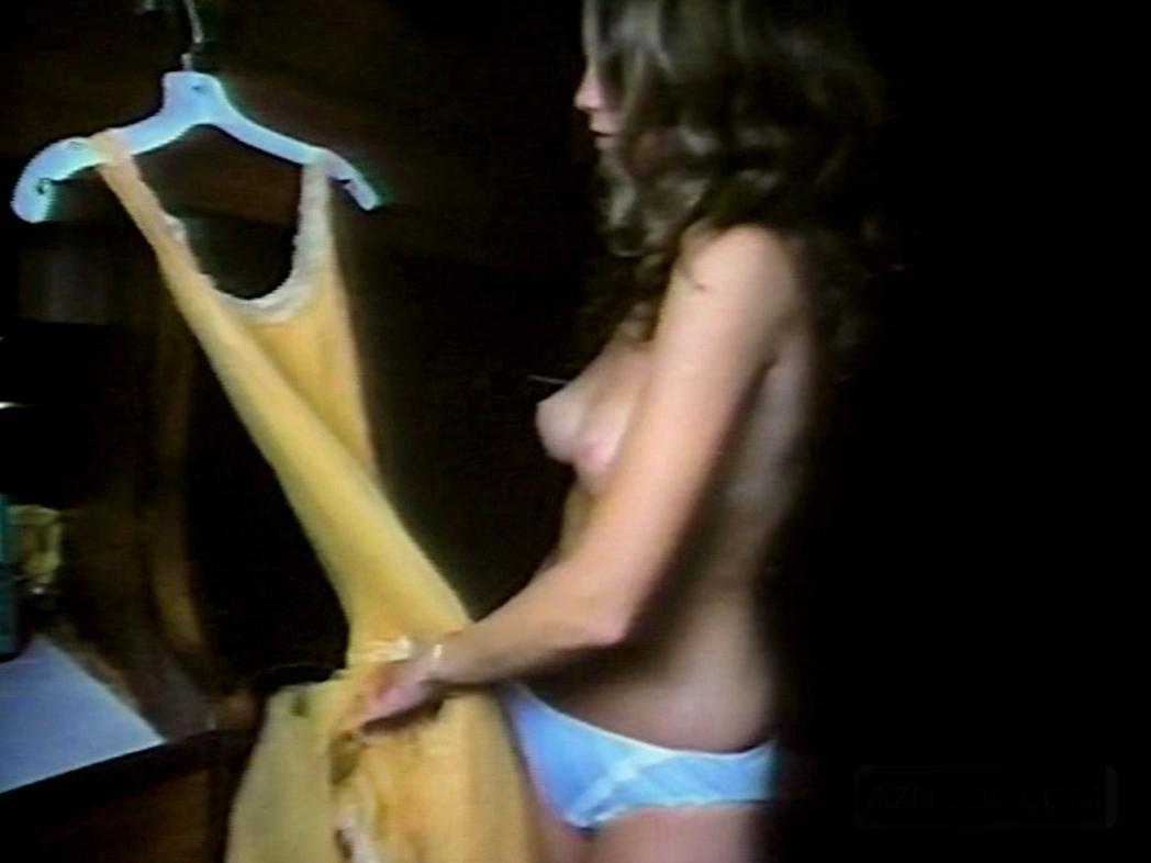 Catherine bach falso desnudo