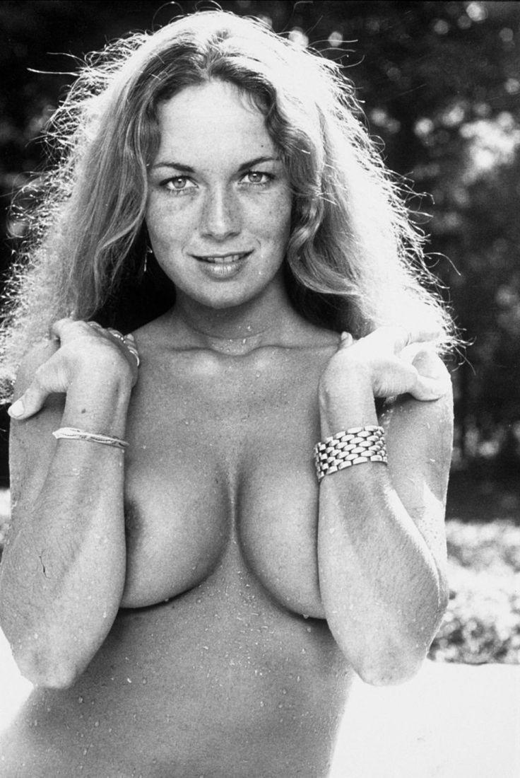 Catherine bach as daisy duke nude