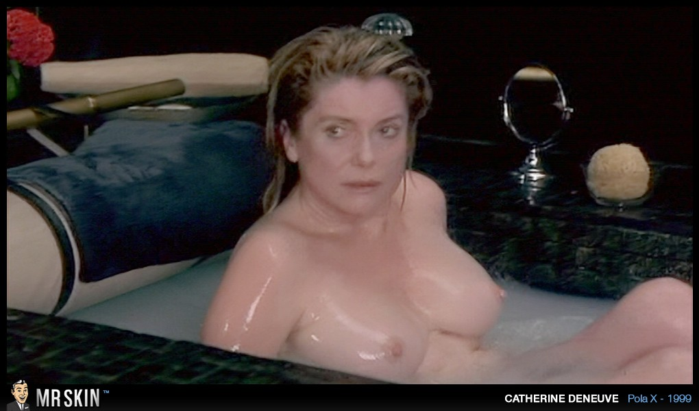 Ladies seeking hot sex dickey
