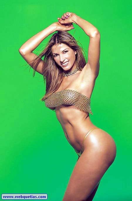 Catherine Fulop Pletamente Desnuda Y En Topless Atrevido Fotos