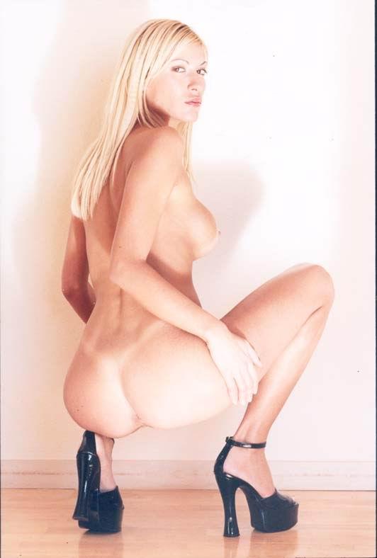 Big ass porn yube