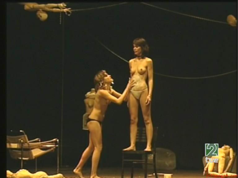 eroticheskie-uslugi-smolensk