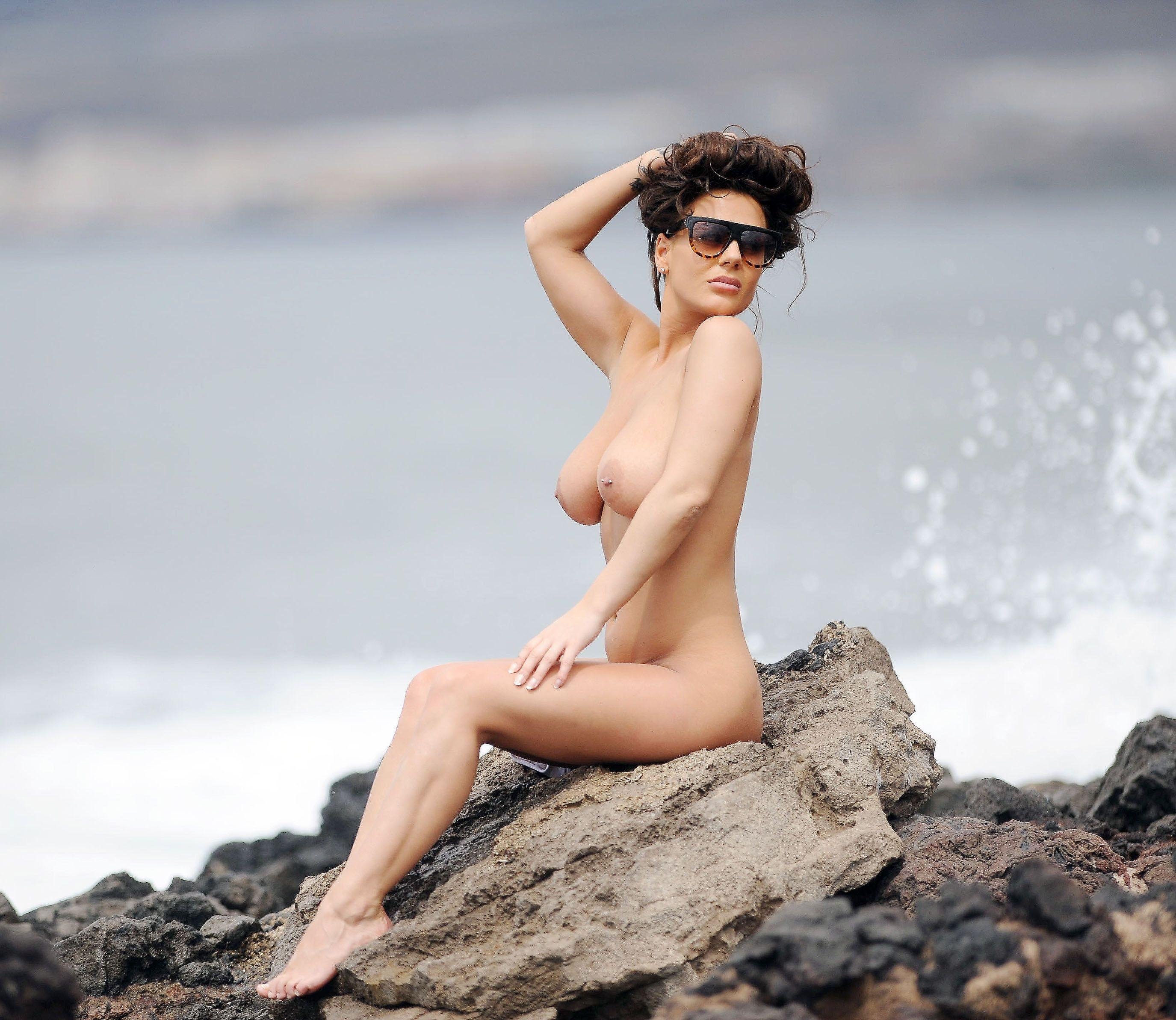 Jennifer rubin nude hot sex