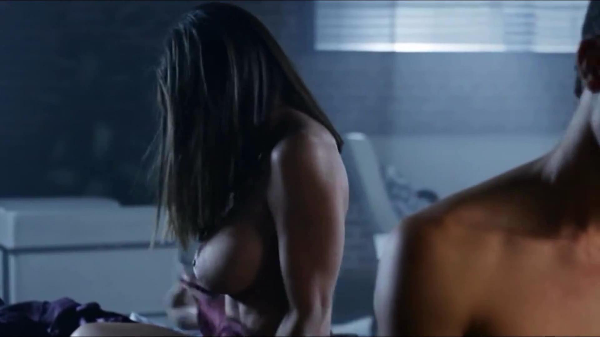 charisma-carpenter-nude-sex-scene-milf-public-bondage-porn-pics