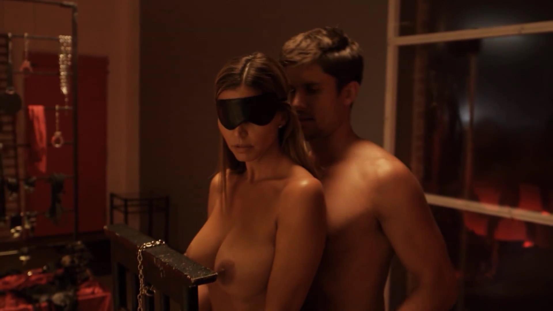 Buff celebrity guide movie nude scene
