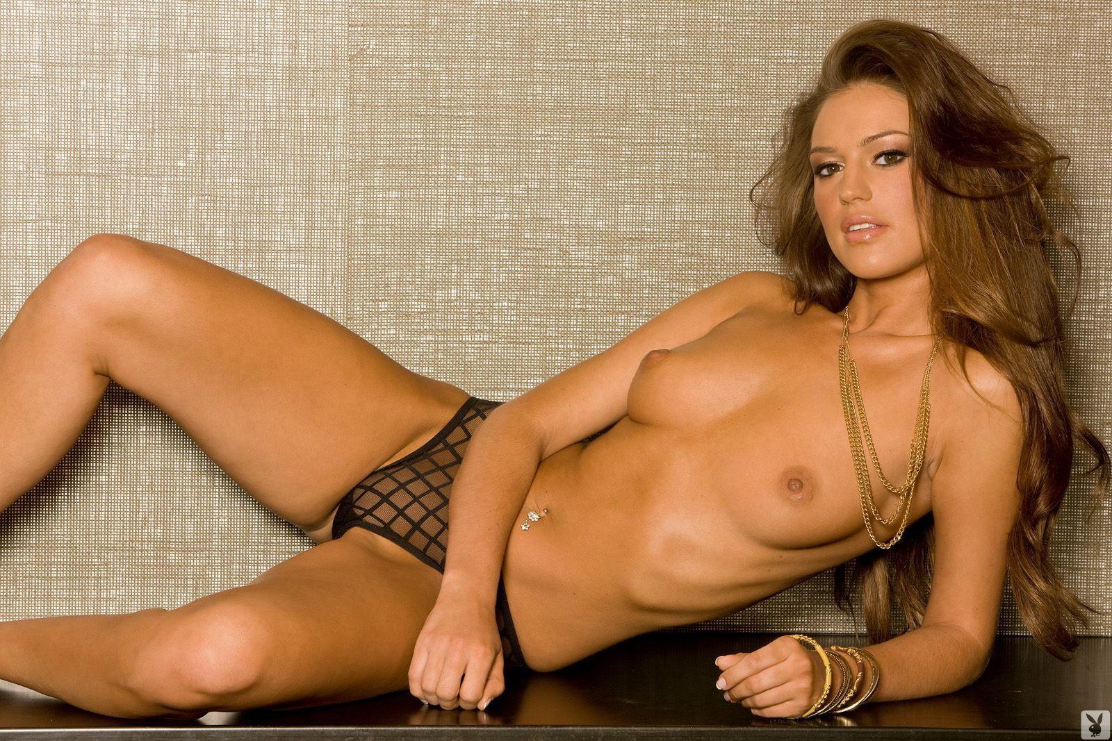 Charlie Riina Desnuda Página 5 Fotos Desnuda Descuido Topless
