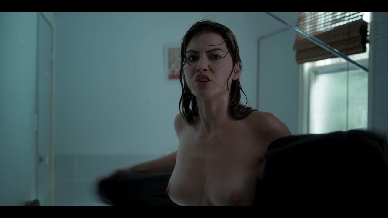 Small girl nude video-4222