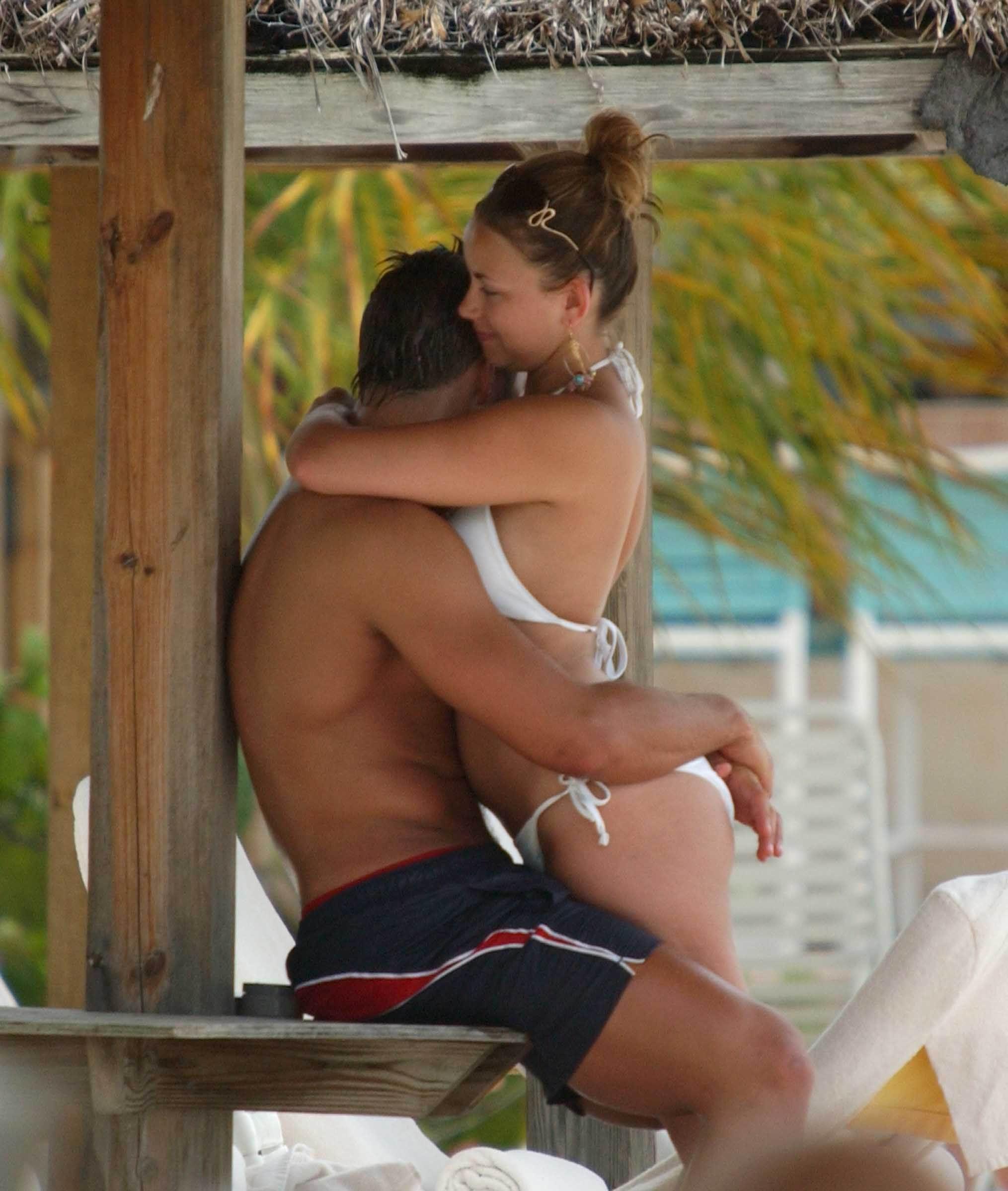 Hayden panettiere sex porn video