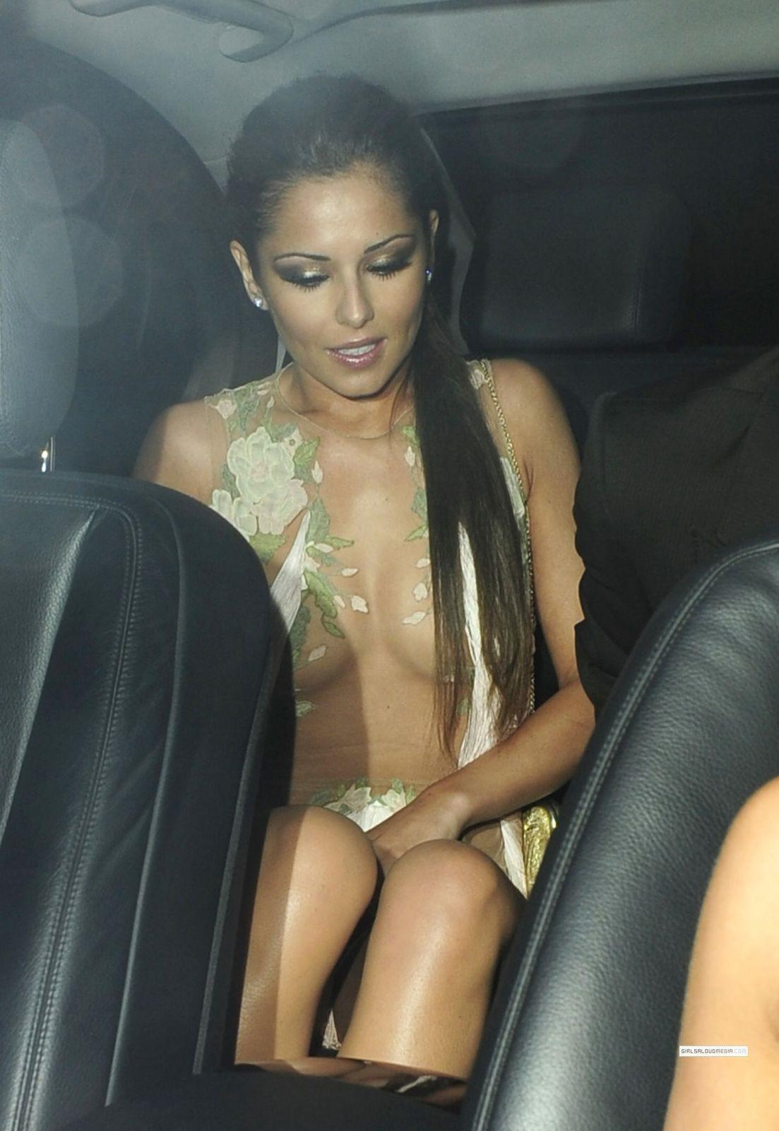 cheryl-cole-naked-nude-sex-free-porn-movies-you