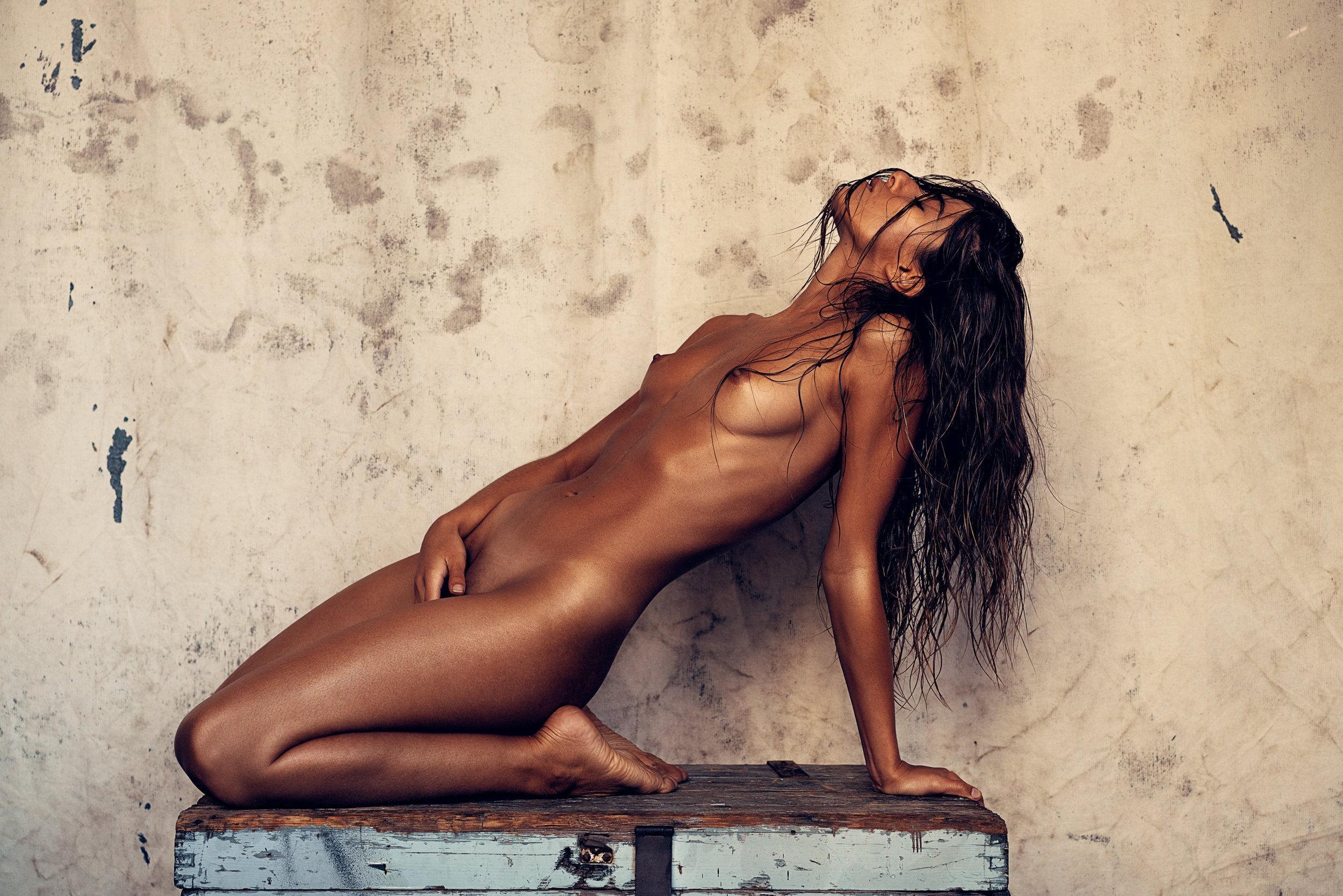 Kristin chenoweth nude pics, page