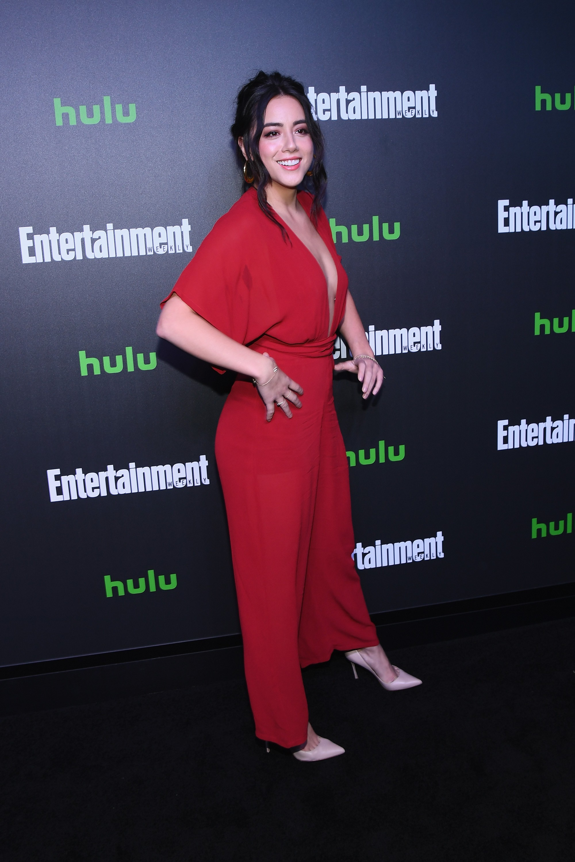 Spear jamie lynn sigler naked