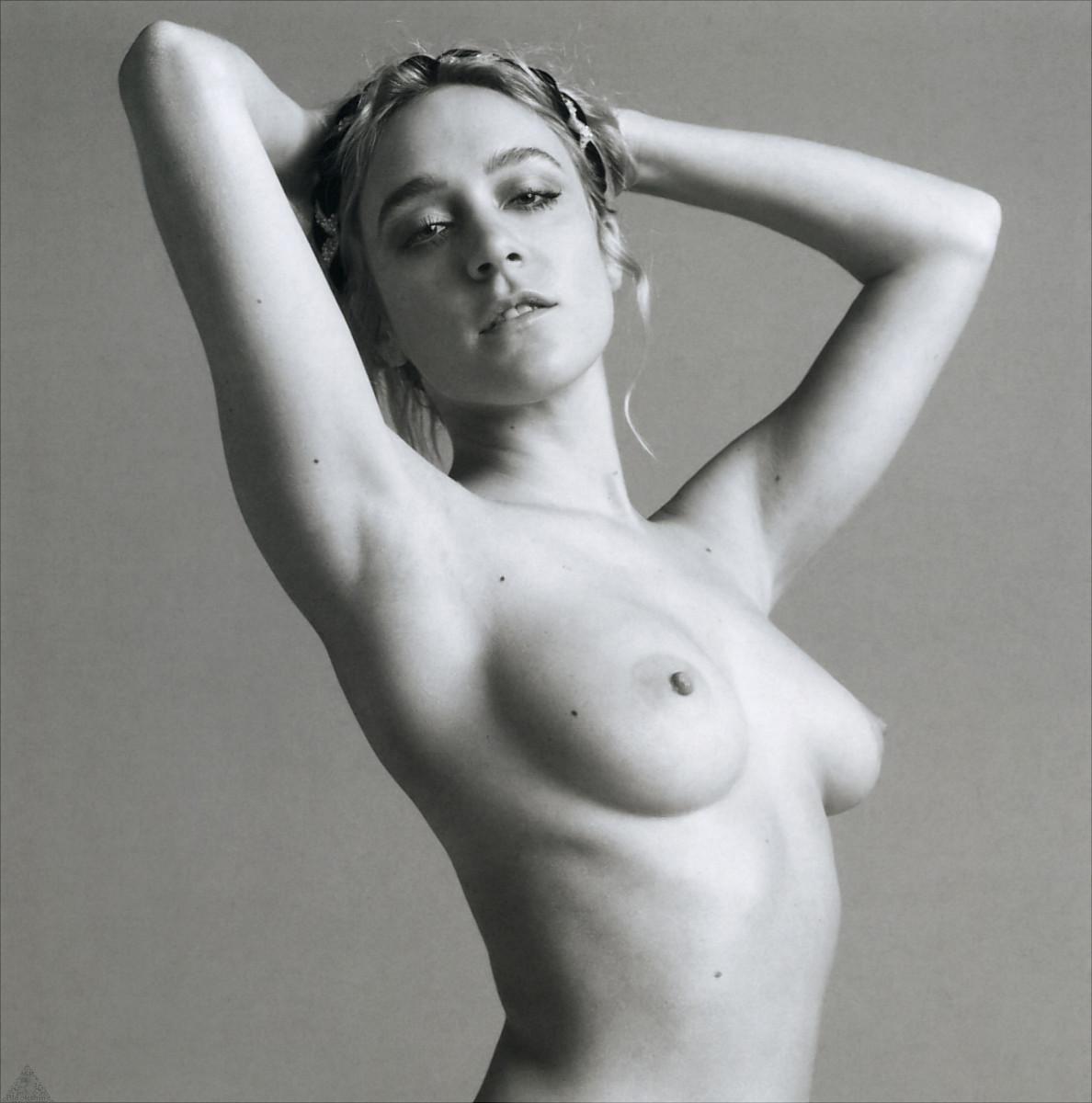 Celebrity nude and famous jennifer