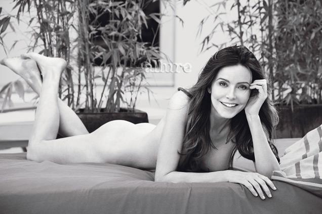 Nude argentina amateurs