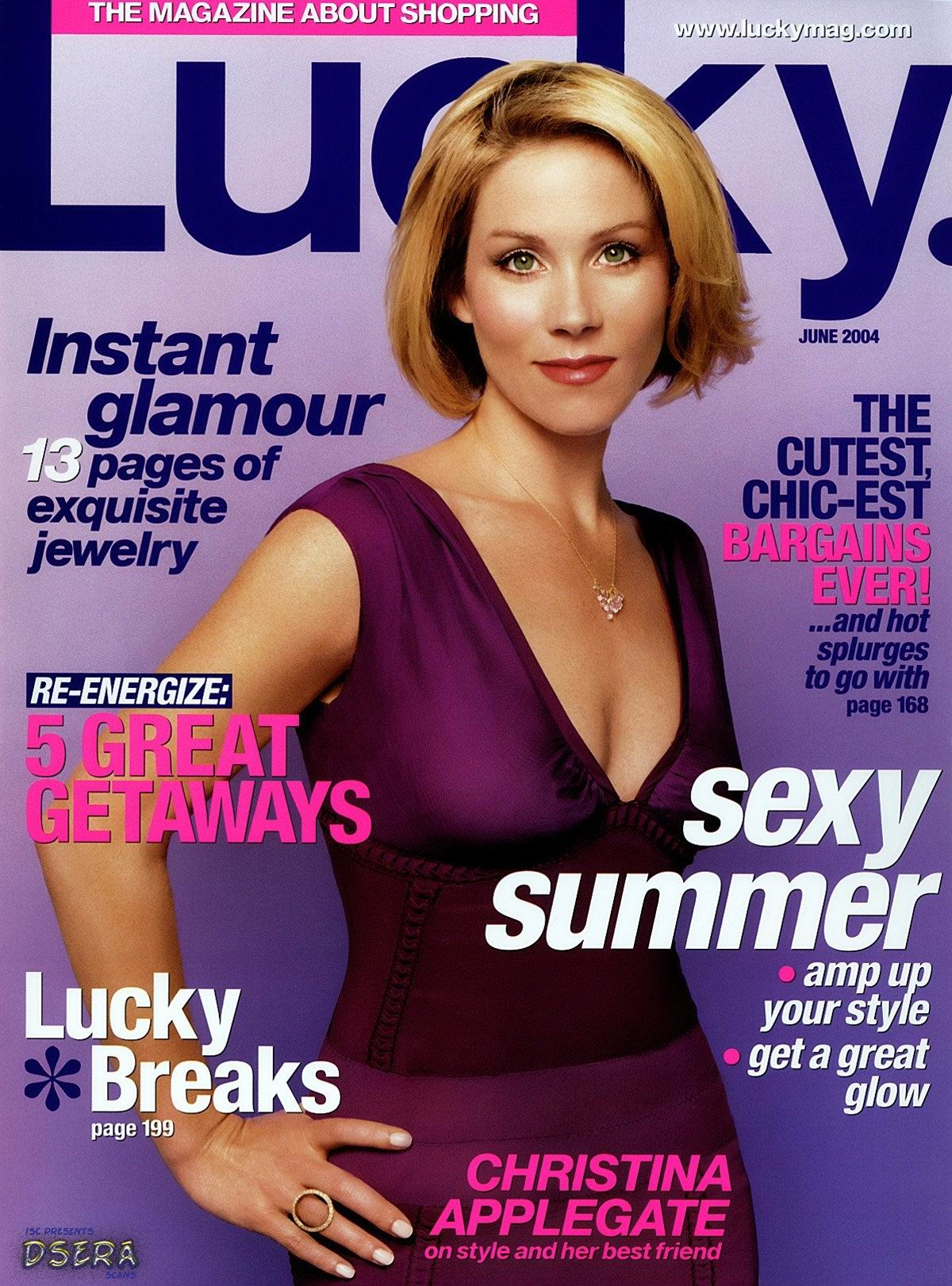 Van webcam christina applegate nude pics magazine resolution pictures