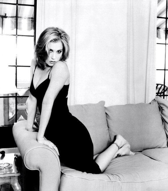 Christina applegate nude pics magazine — 14