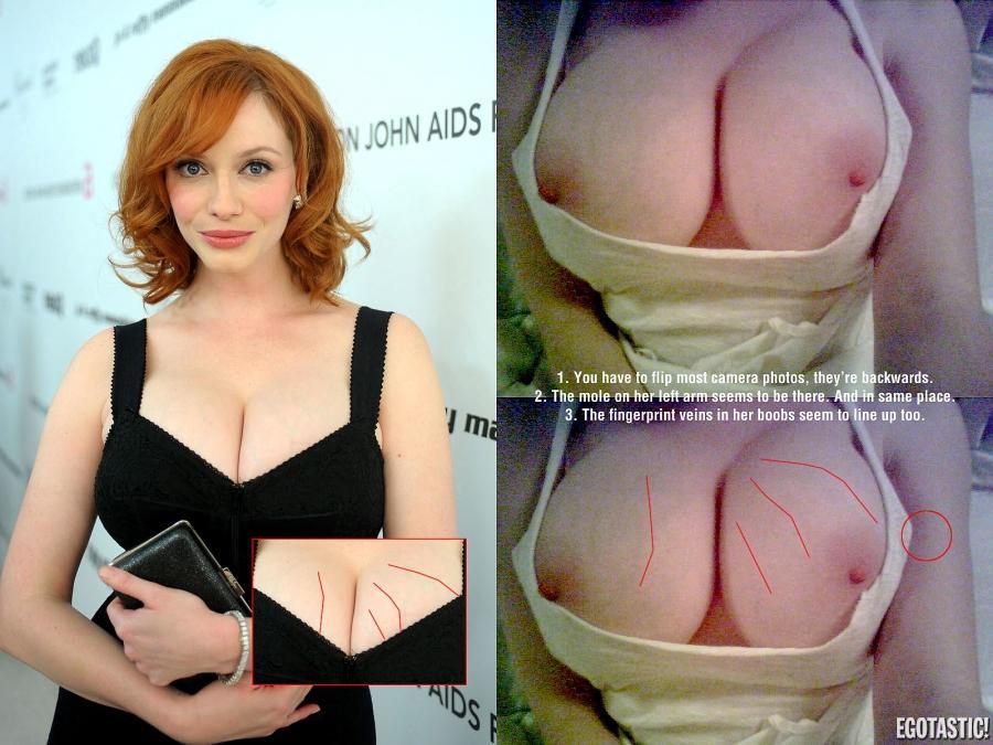 Christina Moore desnuda video de fotos