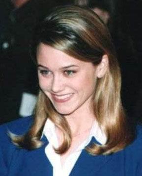 Christine Taylor Biografia fotos desnuda informacion