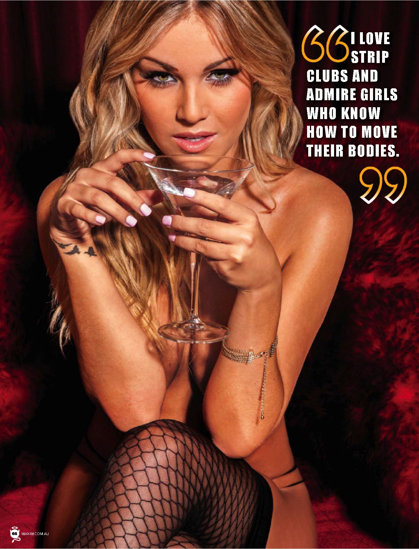 Ciara price nude-porn Pics & Moveis