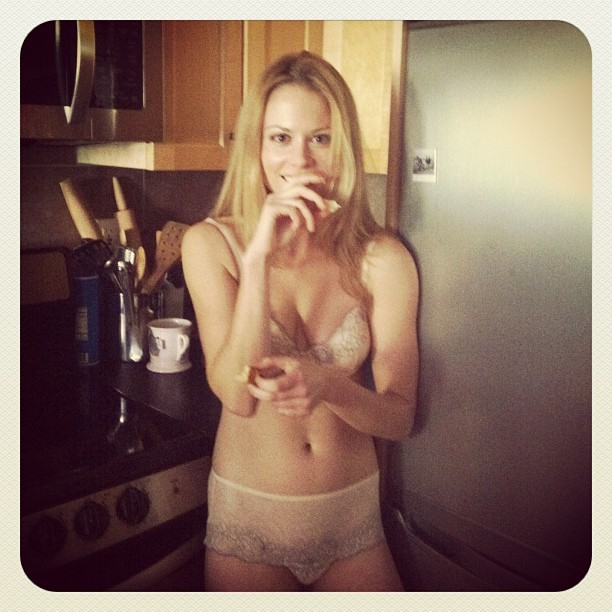 Claire Coffee Nude Naked Pics And Videos Imperiodefamosas