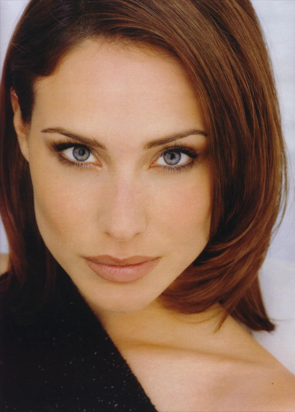 Claire forlani the diplomat - 3 part 5