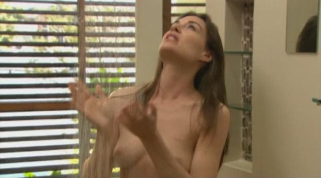 Alotta fagina tits