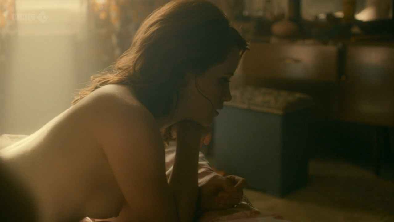 Naked claire danes in as cool as i am ancensored