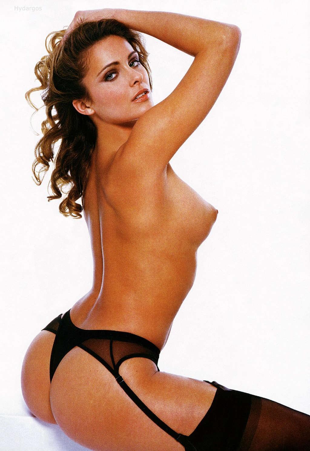 Laura ramsey sexy body