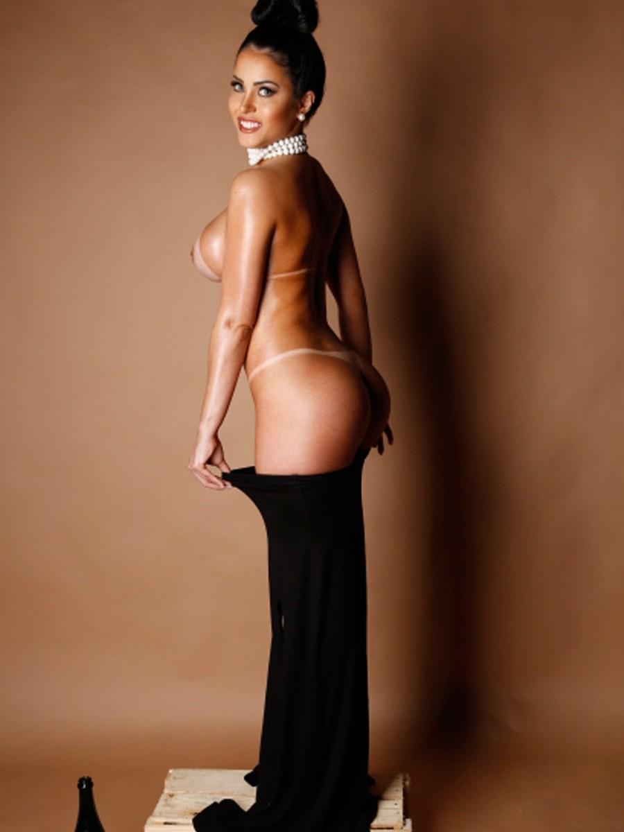 XXX Melissa Reeves nudes (76 photos), Tits, Is a cute, Feet, braless 2006