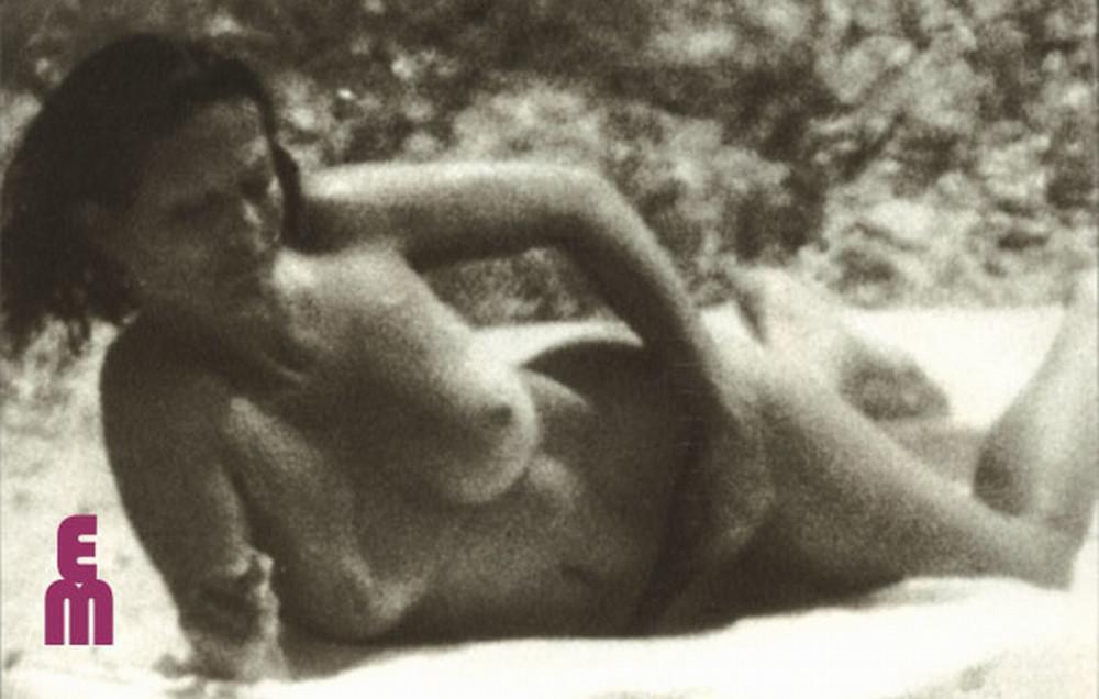 naked girls chest down
