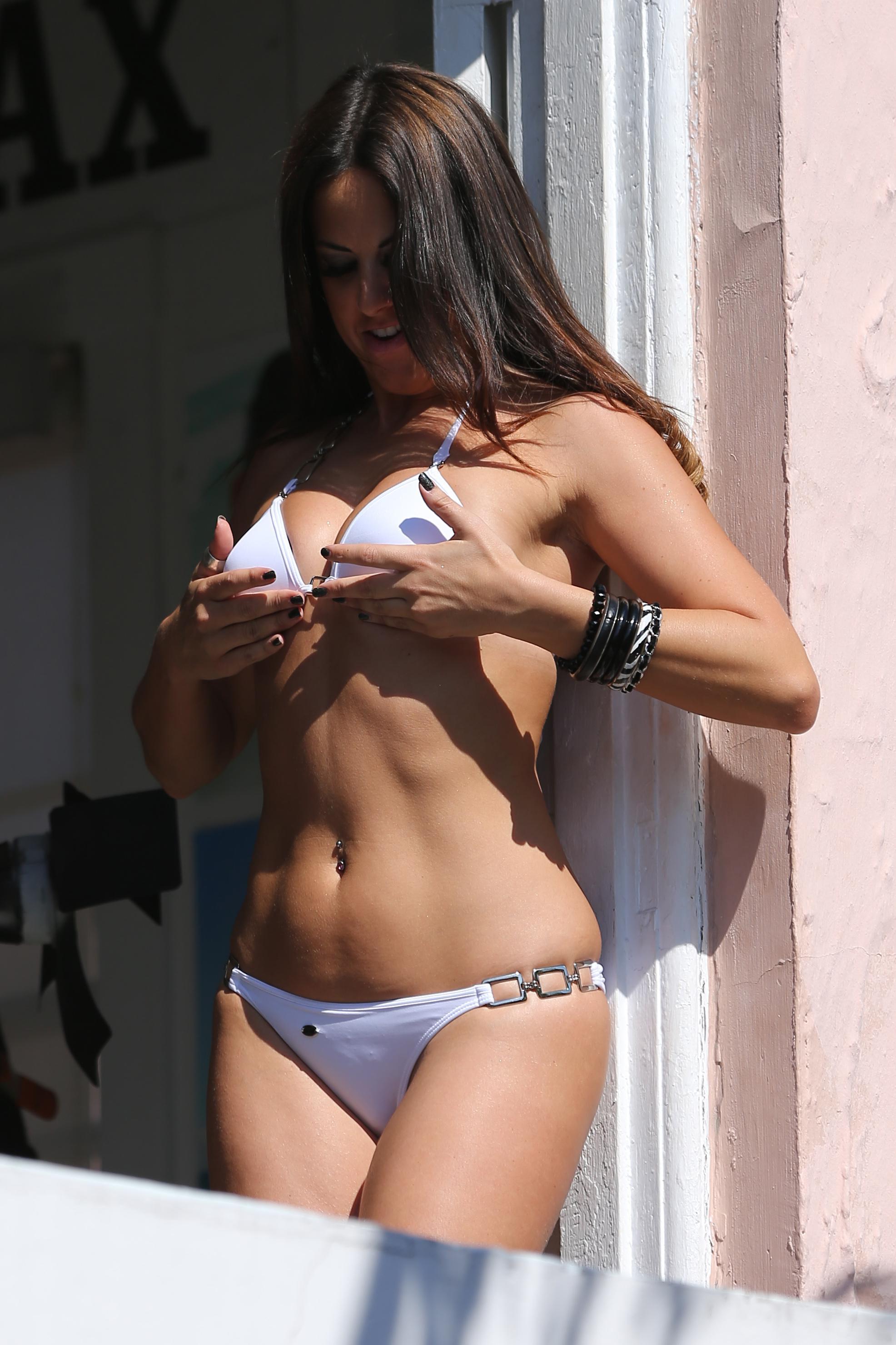 Nudes Claudia Romani nude (84 foto and video), Tits, Hot, Selfie, in bikini 2006