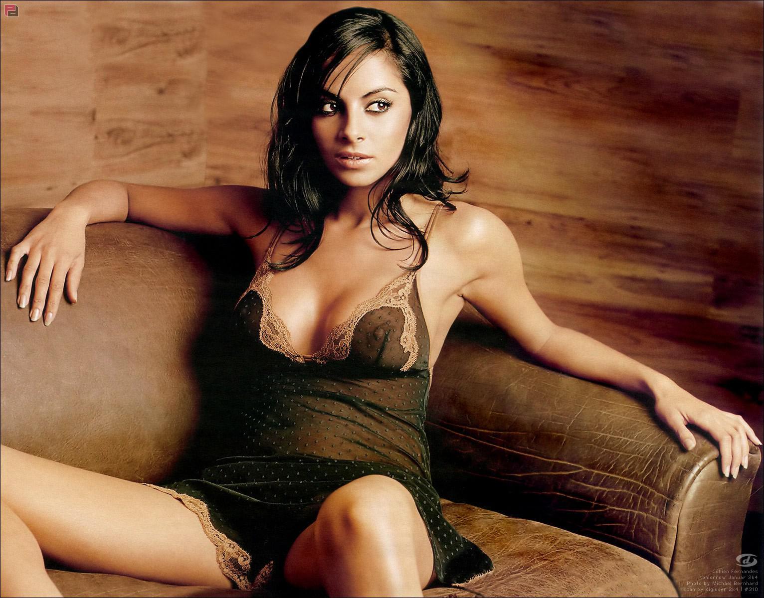 Actress carol baker nude