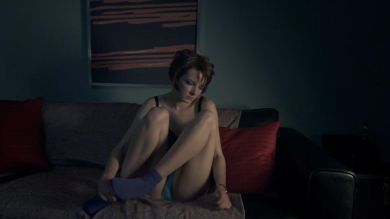Dakota blue richards nude
