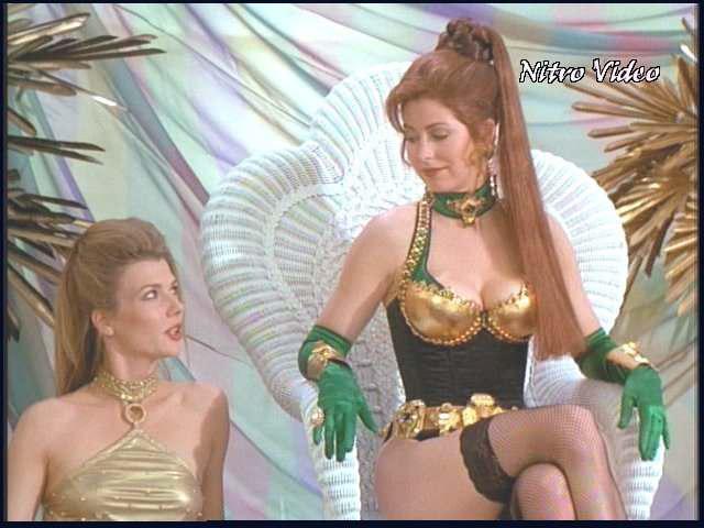 Dana delany desnuda desnuda en topless