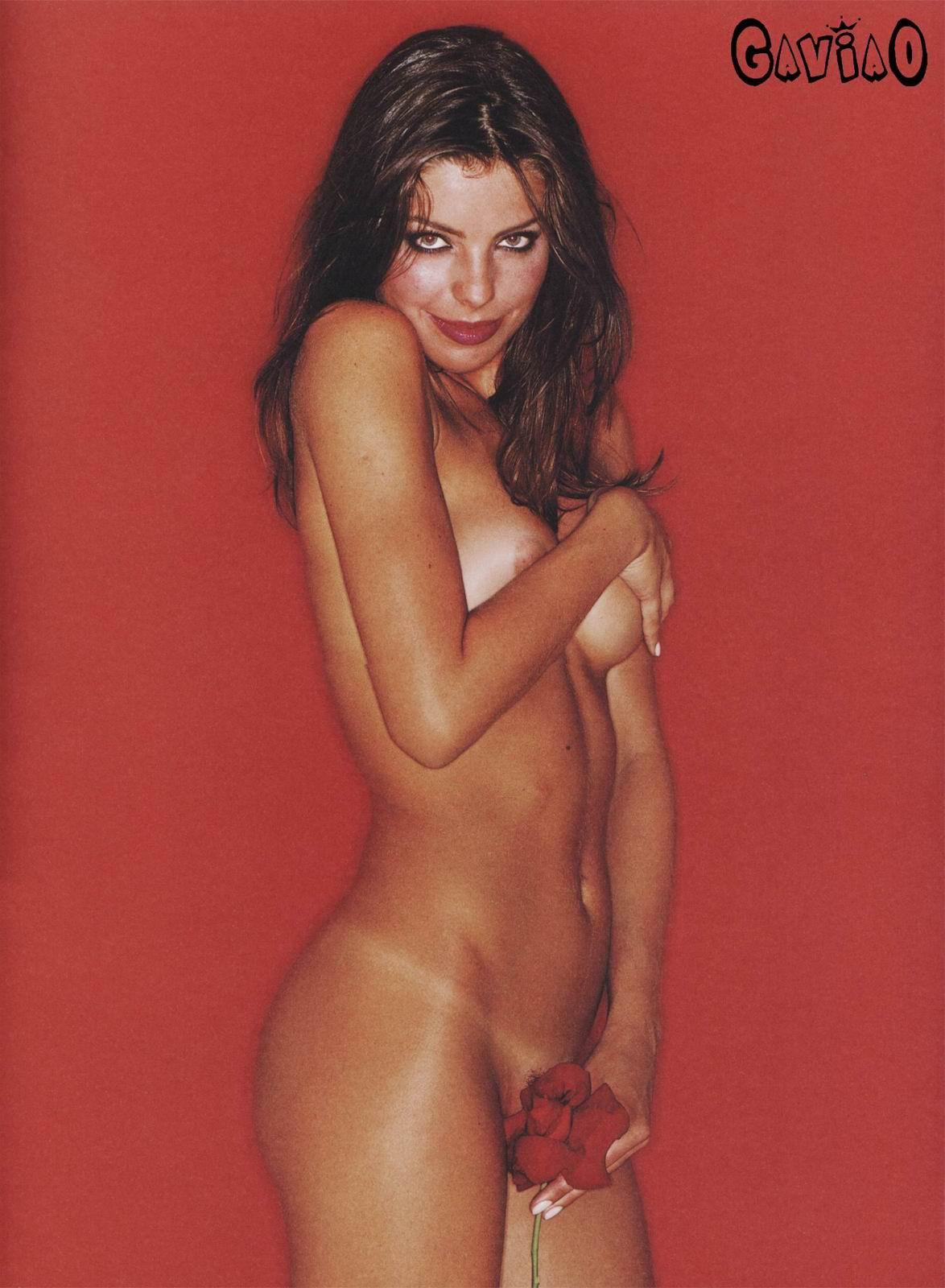Daniela cicarelli lemos nude pics 284