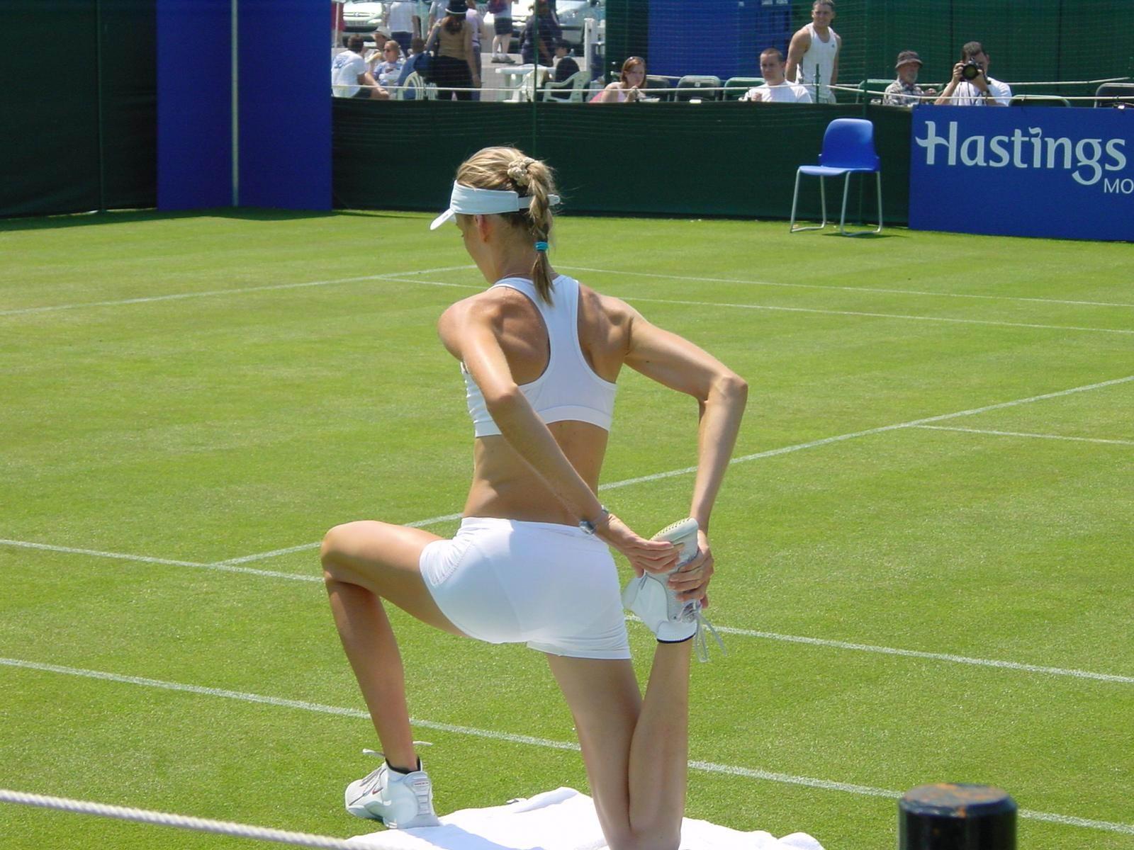 goliy-tennis