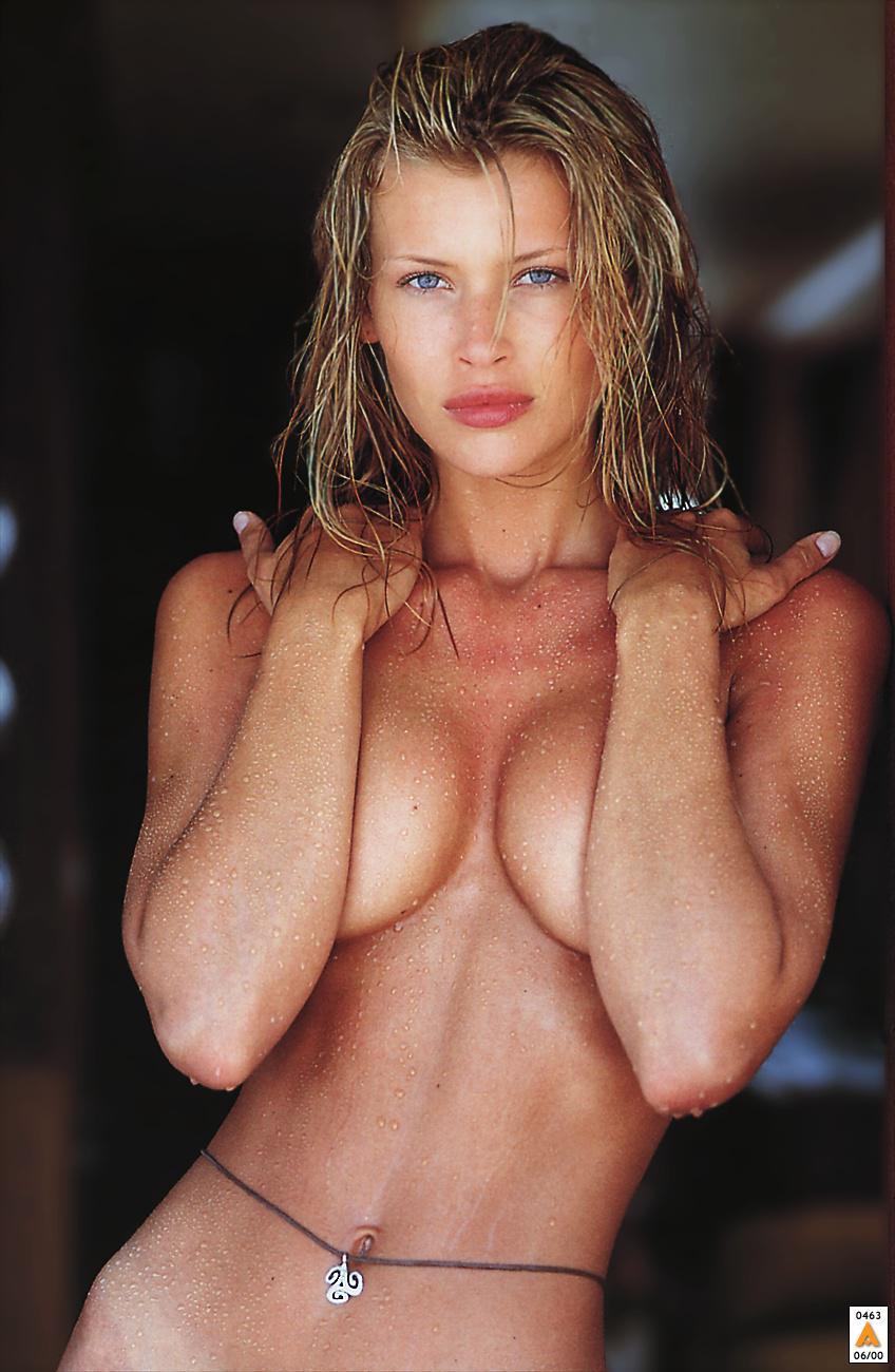 Daniela Blume movie porn - XVIDEOSCOM