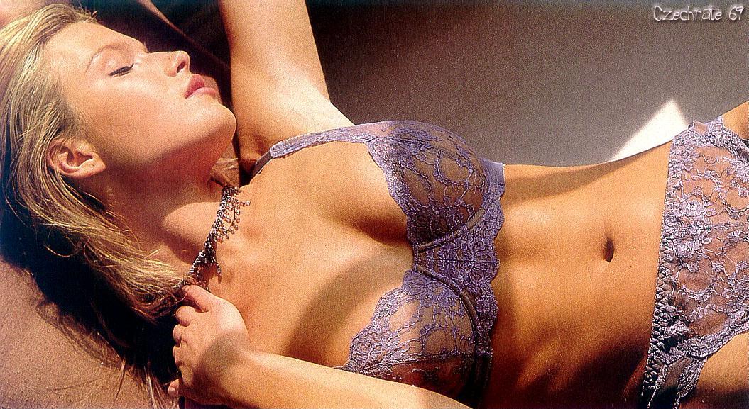 Daniela pestova nude pics pics, sex tape ancensored