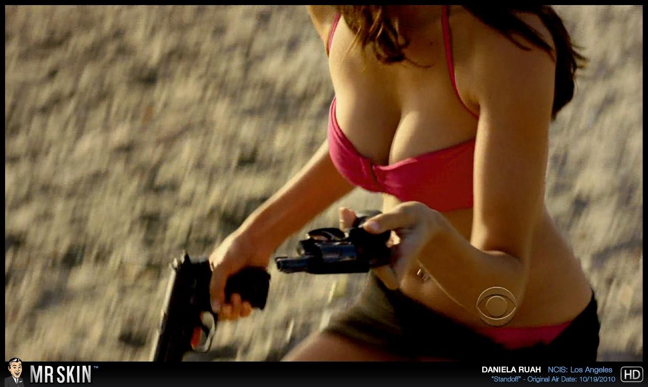 Puerto rican women nude blowjobs