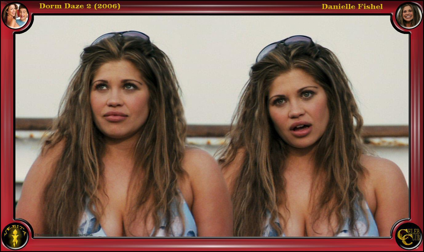 Showing porn images for danielle fishel look alike porn