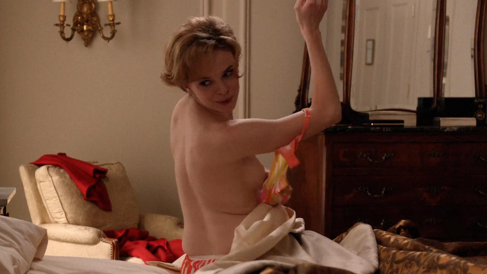 Danielle panabaker desnuda desnuda
