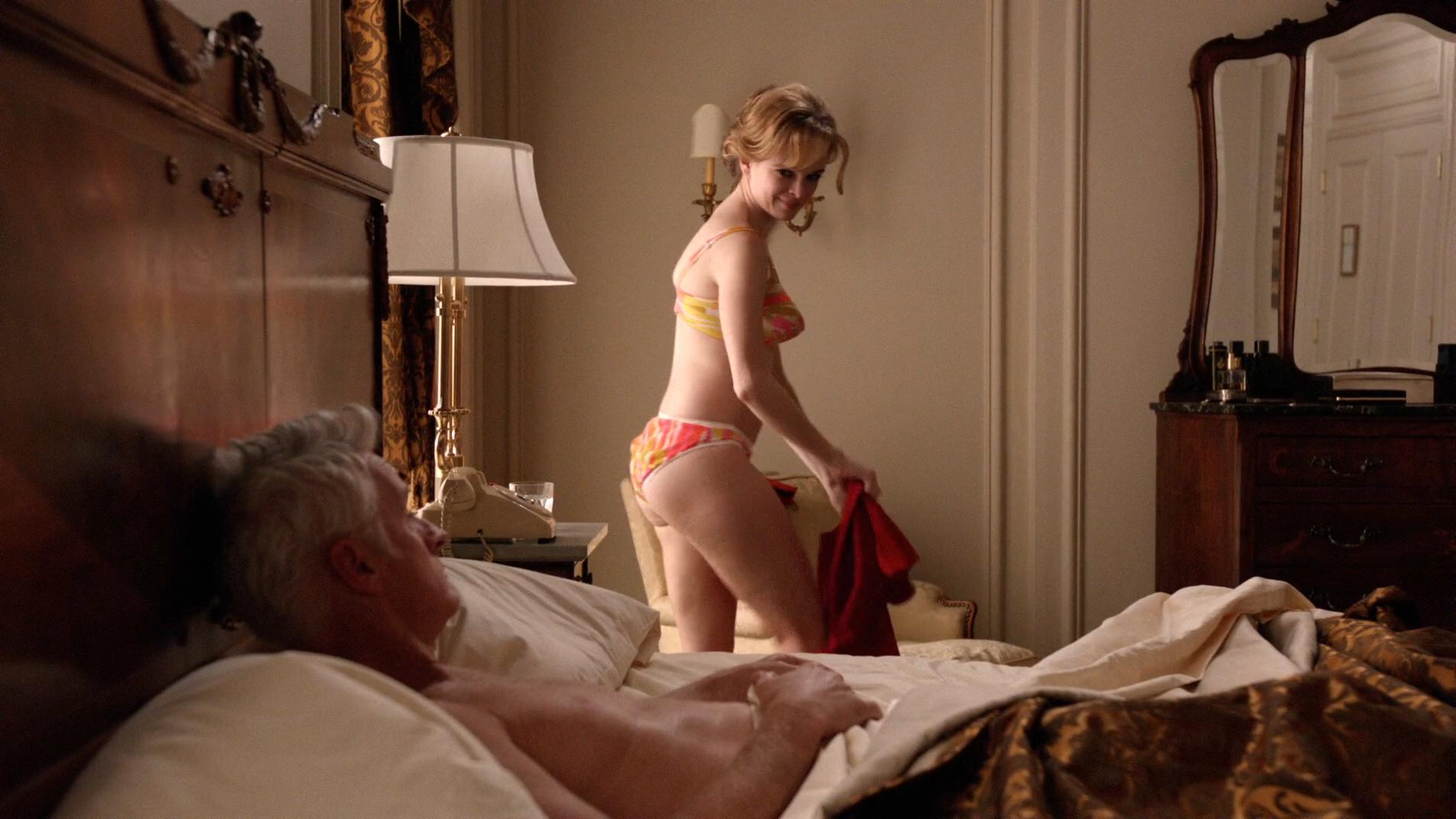Extreme Short Skirt Porn