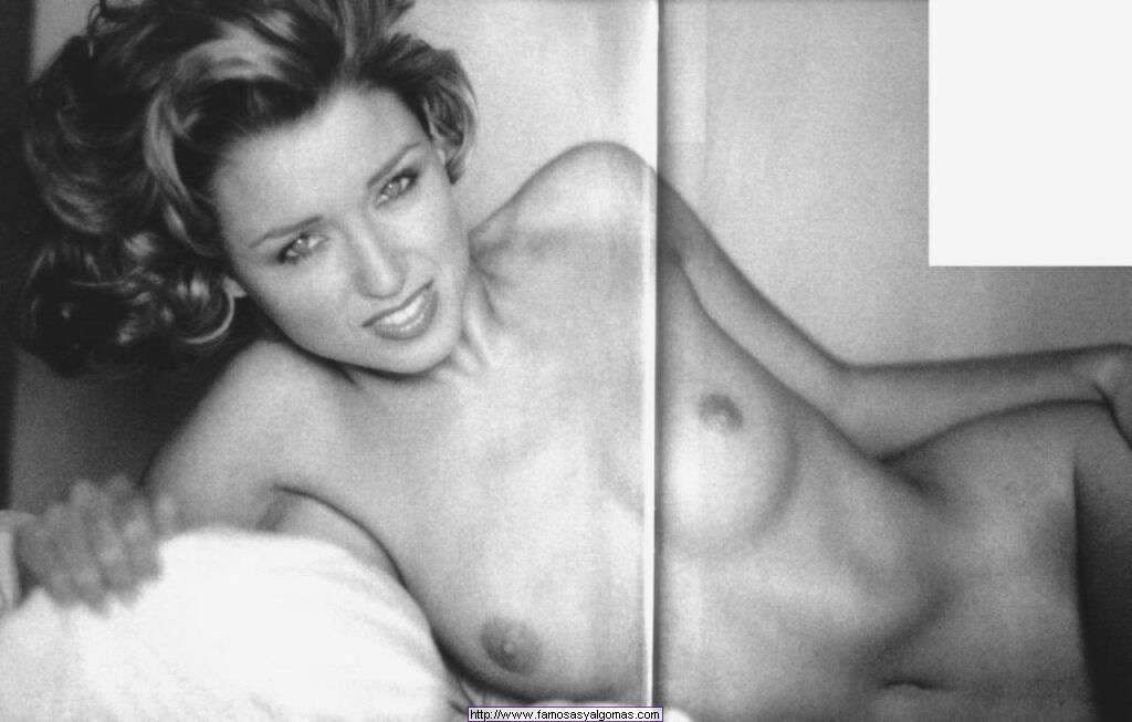 Free Danni Minogue Nude Pics 120