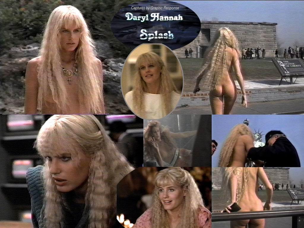 Adiós a la inocencia: Hannah Montana se desnuda -
